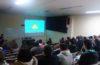 Ενημερωτική Εκδήλωση της Πυροσβεστικής στο Εσπερινό ΕΠΑΛ Αγρινίου