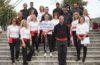 17ο Μαθητικό Φεστιβάλ Παραδοσιακών Χορών 2018-19