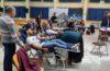 Οργάνωση Εθελοντικών Αιμοδοσιών