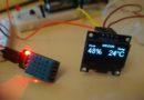Προγραμματισμός σε Περιβάλλον Arduino
