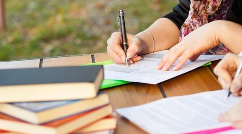 Εξετάσεις μαθητών/-τριών που εμπίπτουν στις διατάξεις του άρθρου 151 του ν. 4610/ 2019 (Α΄ 70) περί ανεπαρκούς φοίτησης