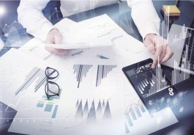 Τομέας Οικονομίας-Διοίκησης